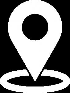 ubicacion multiservicios mirasierra