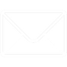 email multiservicios mirasierra granada