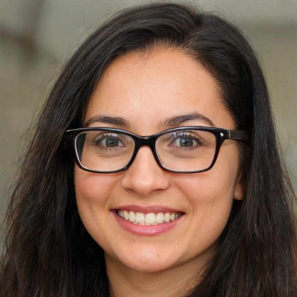 Natalia Enriquez