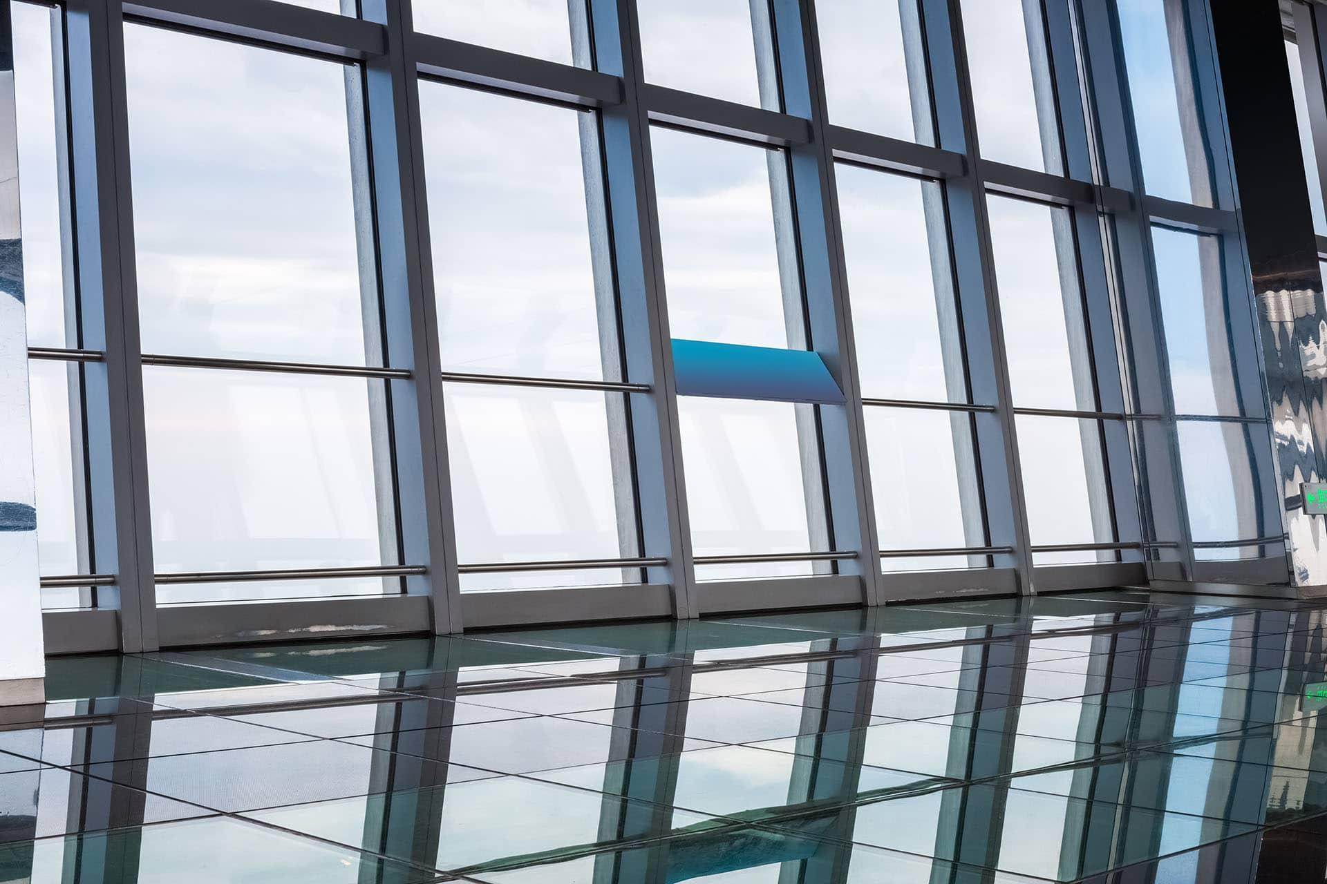 ventanas ahorro energético