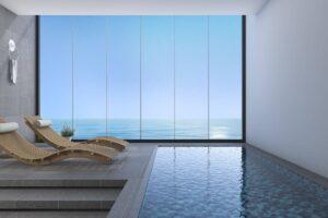 ventanas doble acristalamiento